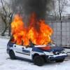 Gorące przygotowania w pilskiej Szkole Policji