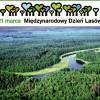 21 marca Międzynarodowy Dzień Lasu