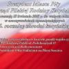 75. rocznica zbrodni katyńskiej w Pile