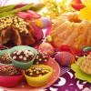 Mieszkańcy Wielkopolski intensywnie przygotowują się do Świąt Wielkanocnych