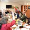 Centrum Wolontariatu – wybory, podsumowanie działalności