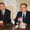 Gmina Piła zaprosiła do współpracy gminy ościenne celem stworzenia spółdzielni socjalnej osób prawnych