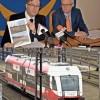 Urząd Miasta Piły i politycy PO walczą o utrzymanie linii kolejowej Piła – Krzyż