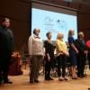 25-lecie Caritas Diecezji Koszalińsko–Kołobrzeskiej. Wyróżnienie dla ks. Zycha z Piły
