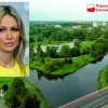 Magdalena Ogórek przybędzie do Piły