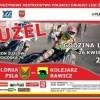 Polonia Pila inauguruje sezon