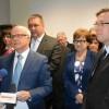 Senator Augustyn zawiadomił CBA o możliwości korupcji