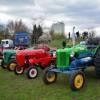 Wystawa dla miłośników ogrodnictwa i rolnictwa