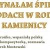 Wywiad z Krystyną Prońko