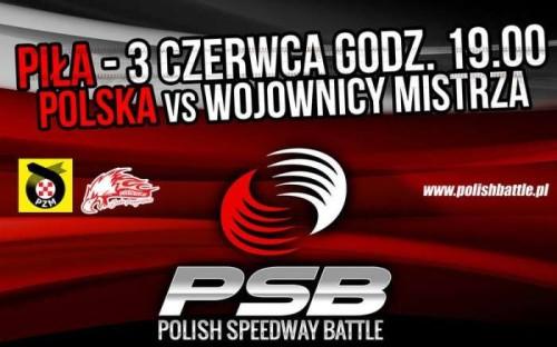 polish_speedway_wejsciowki