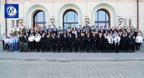 turniej klas policyjnych18