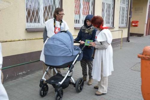 zdobywali_gmine_wysoka44