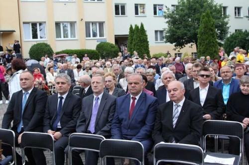 stulecie_salezjanskiego_kosciola24