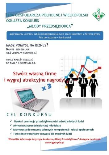 Konkurs_dla_uczniow