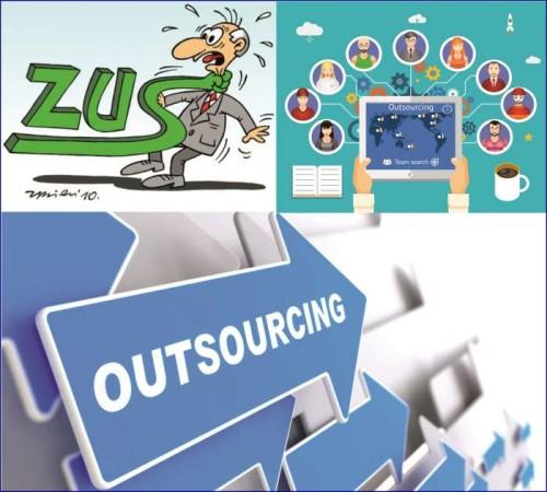 Uwaga_na_outsourcing