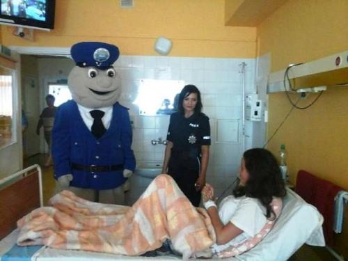 sierzant_pyrek_w_szpitalu11