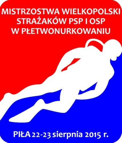 Mistrzostwa_Wielkopolski_Strazakow