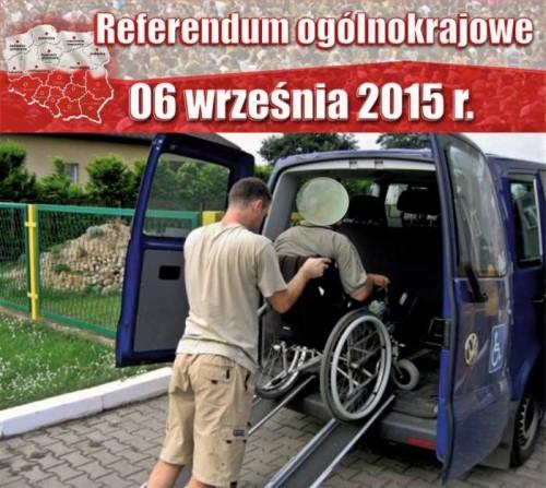 Samochod_do_przewozenia