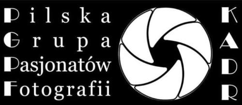Spacer_Fotograficzny