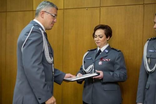 mlodszy_inspektor_skrzypkowiak12