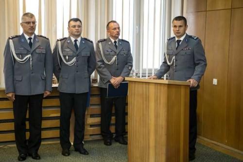 mlodszy_inspektor_skrzypkowiak17