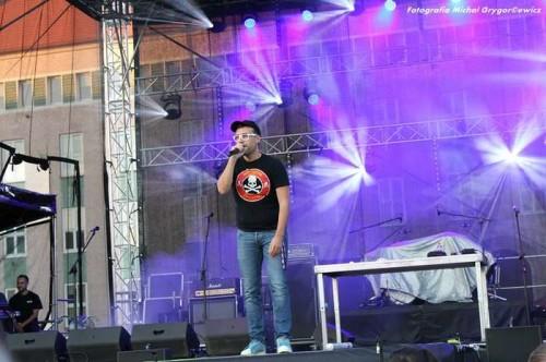 w_pile_zegnano_lato12