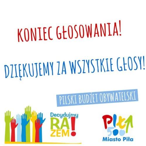 pilski_budzet_obywatelski10
