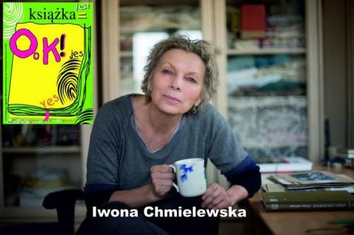 ksiazka_jest_ok1_01