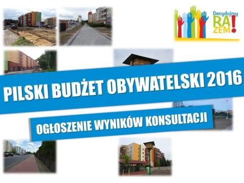 osiedle_gorne_wygrywa12