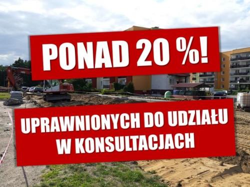osiedle_gorne_wygrywa15