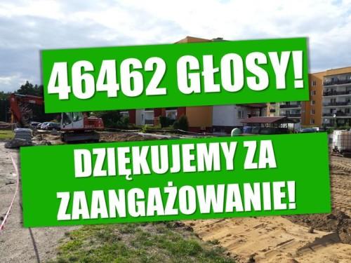 osiedle_gorne_wygrywa16