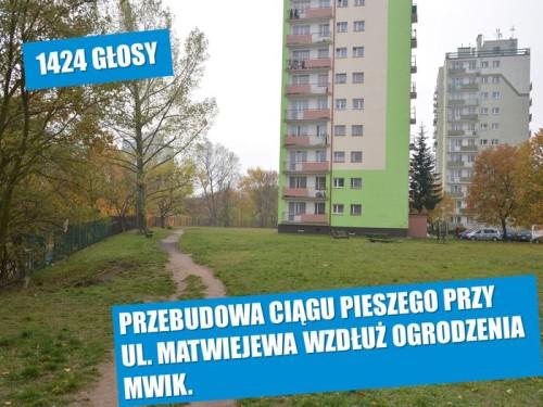 osiedle_gorne_wygrywa23