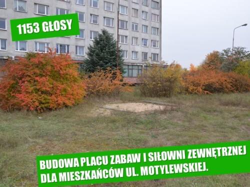 osiedle_gorne_wygrywa24