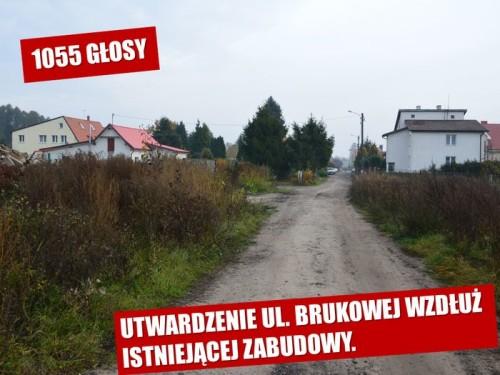 osiedle_gorne_wygrywa25