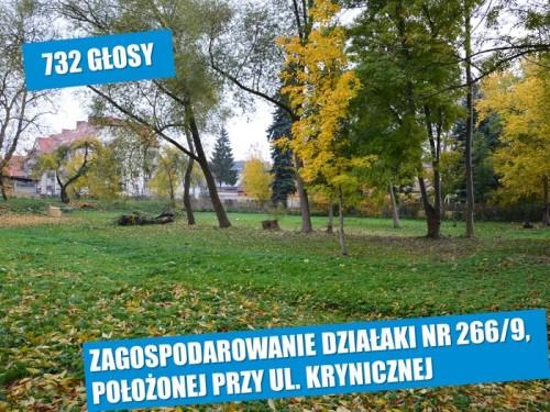 osiedle_gorne_wygrywa26
