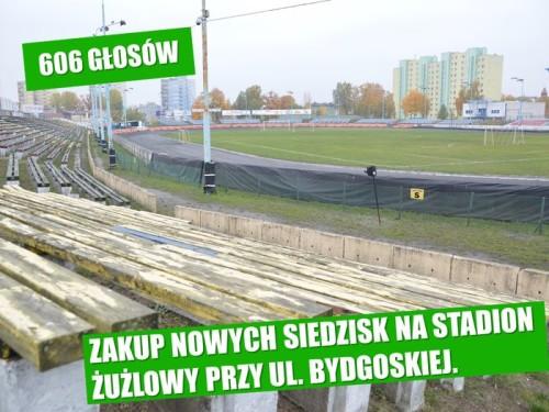 osiedle_gorne_wygrywa27