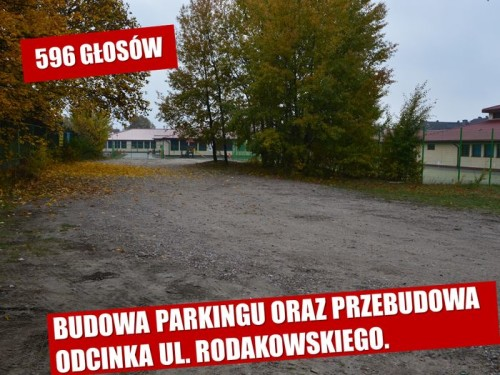 osiedle_gorne_wygrywa28