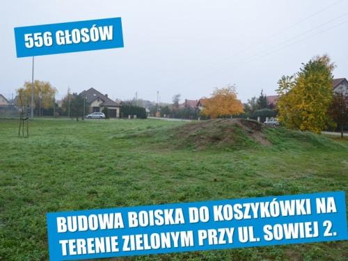 osiedle_gorne_wygrywa29