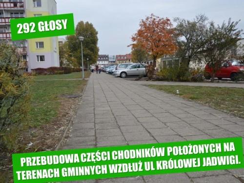 osiedle_gorne_wygrywa30