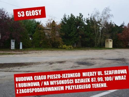 osiedle_gorne_wygrywa31