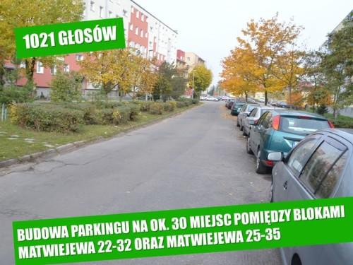 osiedle_gorne_wygrywa33