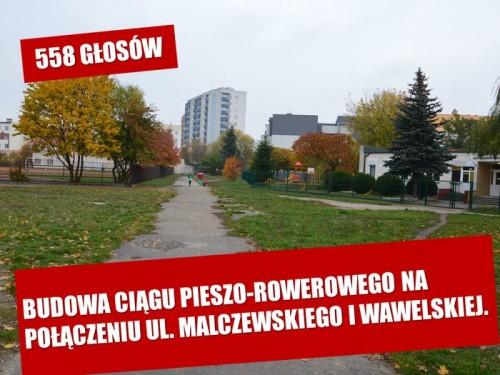 osiedle_gorne_wygrywa34