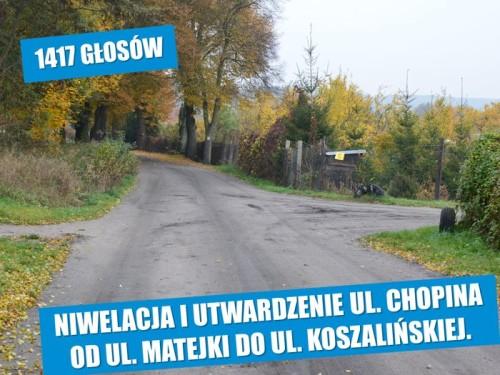 osiedle_gorne_wygrywa36