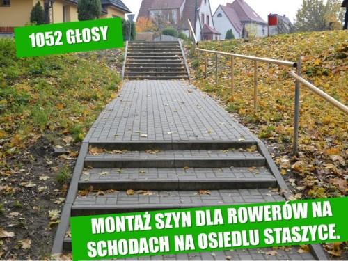 osiedle_gorne_wygrywa37