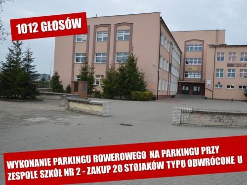 osiedle_gorne_wygrywa38