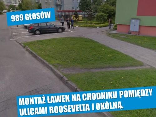 osiedle_gorne_wygrywa39