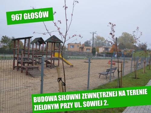osiedle_gorne_wygrywa40
