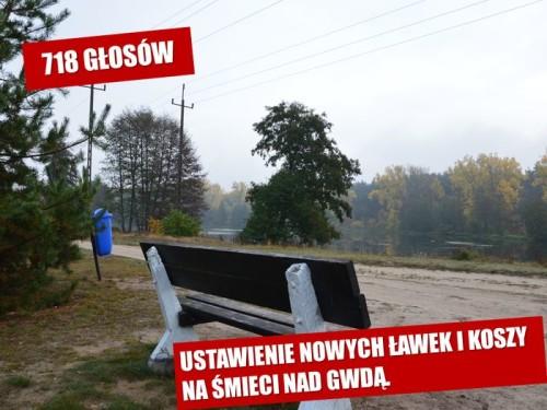 osiedle_gorne_wygrywa41