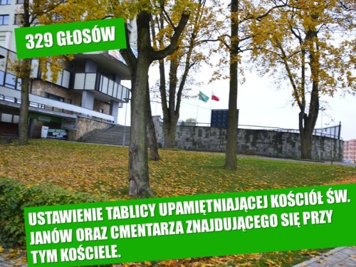 osiedle_gorne_wygrywa43