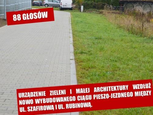 osiedle_gorne_wygrywa44